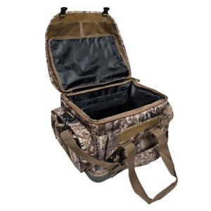 Mossy Oak Waterfowl Cooler Bag