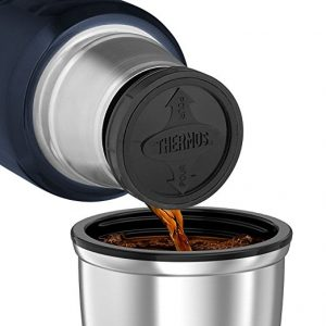 Best Coffee Thermos & Insulated Yeti Tumbler   Coolers On Sale