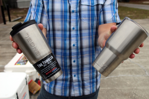 Best Coffee Thermos Amp Insulated Yeti Tumbler Coolers On Sale