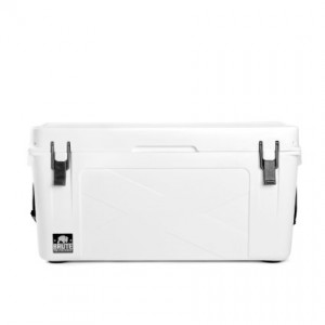Brute Box Outdoors Cooler