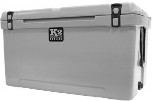 K2 Coolers Review 90 Quart