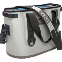 Yeti Hopper 20 Review