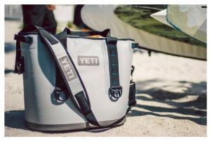 Yeti Hopper 30 Price