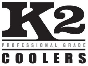 K2 Cooler Vs Yeti