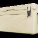 Tan Brute Box Cooler Review