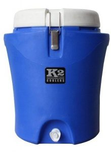 K2 Cooler Water Jug