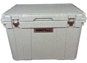 Outback Series Siberian Cooler
