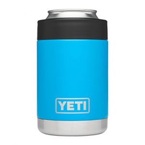 Blue Yeti Colster Can Holder