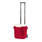 Coleman Wheeled Personal Cooler