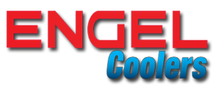 Image result for engel coolers logo