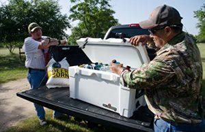 Igloo Hunting Cooler