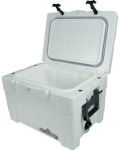 Igloo 40 Q Cooler Review