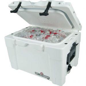 Igloo Sportsman 40 Q Cooler