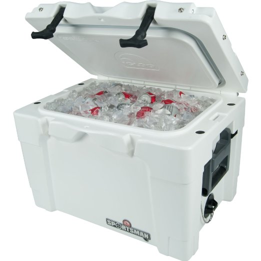 Igloo Sportsman 40 Q Cooler