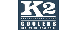 K2Coolers