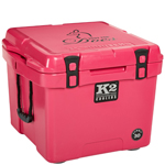 K2CoolersPinkOption