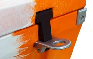 OrionCoolersLatches