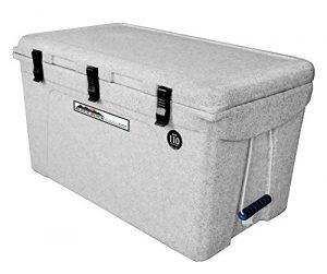 Black Rock 110 Cooler