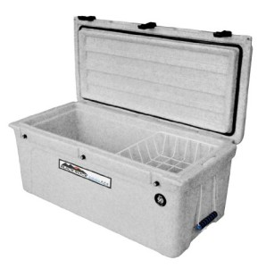 Black Rock Coolers With Tray