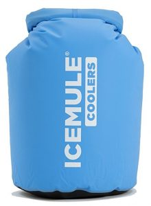 Classic Ice Mule Cooler Bag