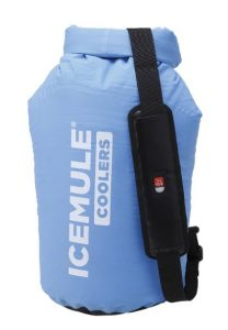 Ice Mule Classic Soft Sided Cooler