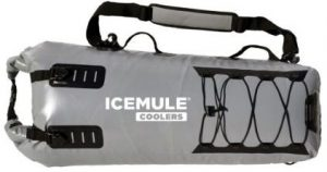 Ice Mule Pro Catch Fish Kill Bag