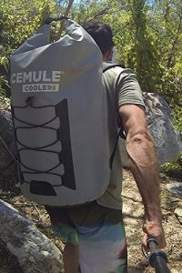 Backpack Pro Series Ice Mule