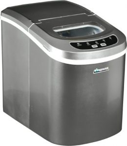 AvalonBay Portable Ice Maker