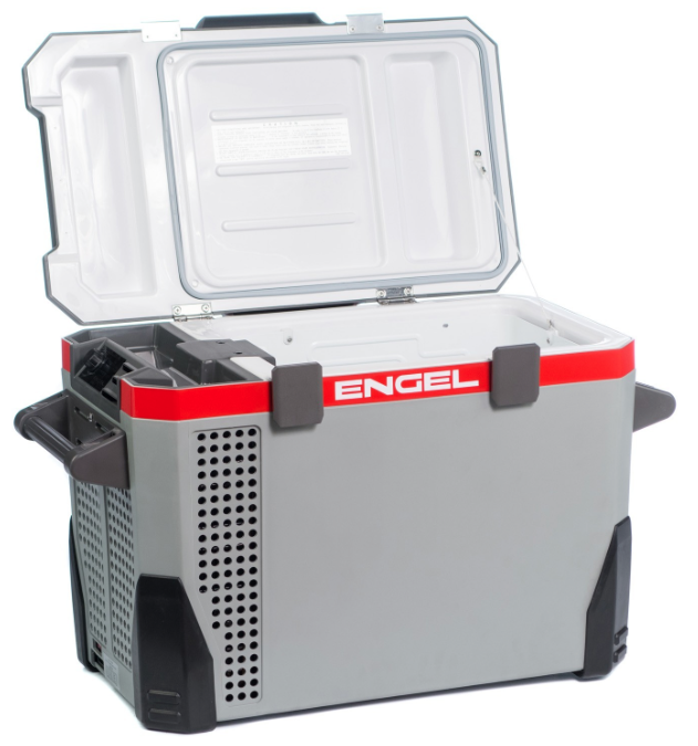 Engel Portable Fridge Freezer Review Coolers On Sale