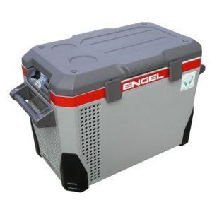 Engel Portable Fridge Freezer Review