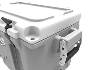 Cordova Coolers Handle