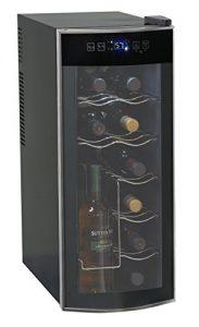 Avanti Wine Chiller