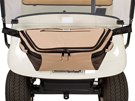 Golf Bag & Golf Cart Coolers | Coolers On Sale Golf Cart Coolers on powered cooler, utv cooler, trailer cooler, engine cooler, fan cooler, golf mulligan,