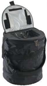 Callaway Golf Cooler Bag