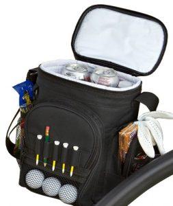 Pride Sports Golf Cooler Bag