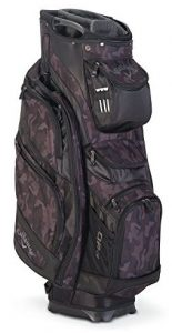 Camo Callaway Cooler Bag For Golf