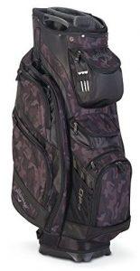 Camo Callaway Cooler Bag For Golf