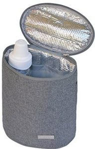JJ Cole Baby Bottle Cooler