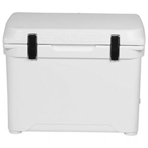 Engel 50Qt Cooler
