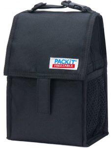 Pack It Freezable Bottle Carrier