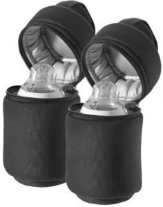 Tommee Tippee Bottle Holder