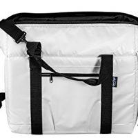 Norchill Bag Cooler