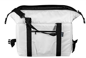 Norchill Bag Cooler