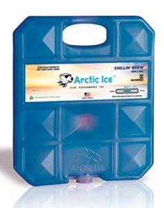 Best Ice Packs for Coolers | Coolers On Sale