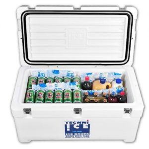 Techni Ice Cooler