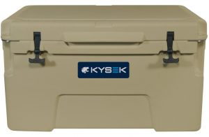 Kysek 50L Ice Chest