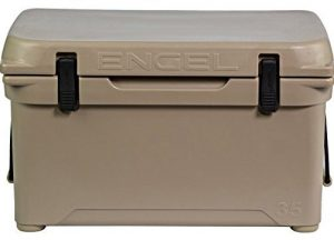 Engel 35Qt Tan Option