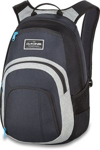 Dakine Backpack Cooler