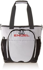 engel tote - Soft Sided Coolers