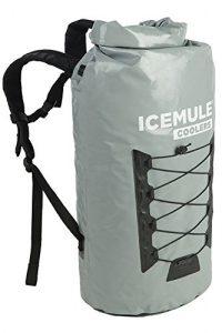 Ice Mule XXL
